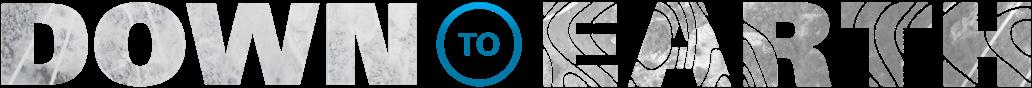 DTE-Logo-Texture-Color-h_rgb